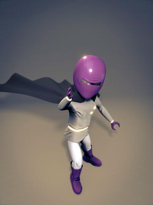 head_alien_the_conqueror